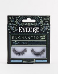 Eylure Enchanted After Dark Night Times Black
