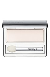 Clinique 'All About Shadow' Shimmer Eyeshadow Sugar Cane