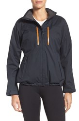 Helly Hansen Women's Crew H2flow Tm Jacket