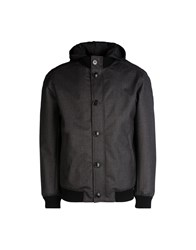 8 Coats And Jackets Jackets Men Grey