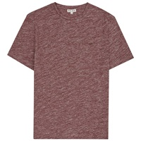 Reiss Marshall Pocket Detail T Shirt