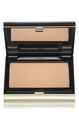 Kevyn Aucoin Beauty 'The Sculpting' Powder Medium