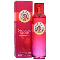 Roger And Gallet Gingembre Rouge Body Spray 30Ml
