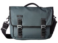 Timbuk2 Command Messenger Small Surplus Messenger Bags Green