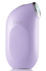 Tria Beauty Age Defying Eye Wrinkle Correcting Laser Lilac