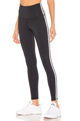 Strut This Sage Pant Black
