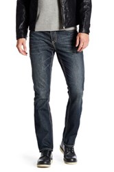 Request Ethan Skinny Jean Blue