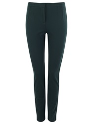 Phase Eight Lois Trousers Forest