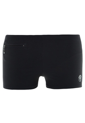 Marc O'polo Solids Swimming Shorts Blueblack
