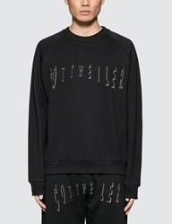 Cottweiler Signature 2.0 Sweatshirt