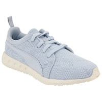 Puma Carson Mesh Women's Running Shoes Blue White