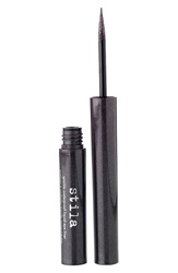 Stila 'Sparkle' Waterproof Liquid Eyeliner