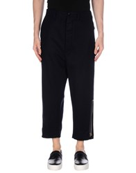 Nlst Trousers Casual Trousers