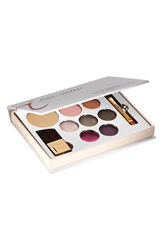 Jane Iredale 'Color Sample Medium Dark' Kit