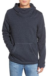 Men's Bench 'Gatherer' Loose Fit Pullover Hoodie