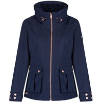 Regatta Nardia Jacket Blue