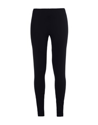 Wolford Leggings Black