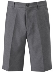 Ping Men's Hendrick Short Grey