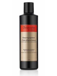 Christophe Robin Regenerating Shampoo With Prickly Pear Oil 8.33 Oz.