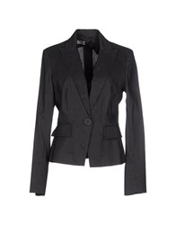 Philosophy Di Alberta Ferretti Suits And Jackets Blazers Women Grey