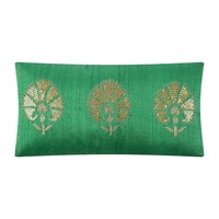 Day Birger Et Mikkelsen Perfect Bloom Cushion 25X50cm Virdis