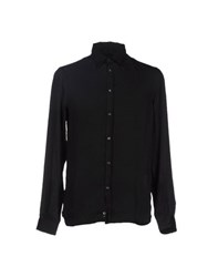 Diesel Black Gold Shirts Shirts Men