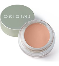 Origins Ginzingtm Brightening Cream Eye Shadow Sugar Peach