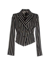 Seventy Suits And Jackets Blazers Women Black