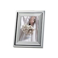 Vera Wang Wedgwood With Love Photo Frame 4X6