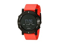 Suunto Core Crush Coral Watches