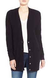Women's Leith Cozy Grandpa Cardigan