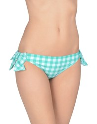 Juicy Couture Bikini Bottoms