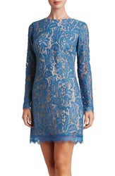 Dress The Population Women's Cambria Shift