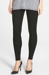 Women's Hue 'Blackout' Leggings