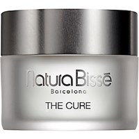 Natura Bisse Women's The Cure No Color
