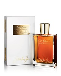Juliette Has A Gun Oil Fiction Eau De Parfum No Color