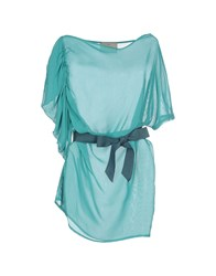 Aniye By Shirts Blouses Women Turquoise