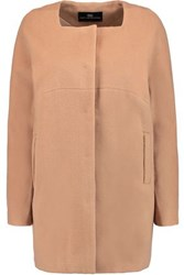 Tart Collections Amanda Knitted Coat Sand