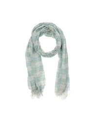 Scotch And Soda Accessories Oblong Scarves Men