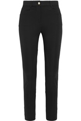 Balenciaga Cady Leggings