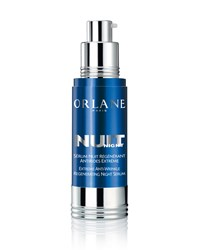 Extreme Line Reducing Night Regenerating Serum Orlane