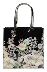 Ted Baker London Gem Garden Large Icon Tote
