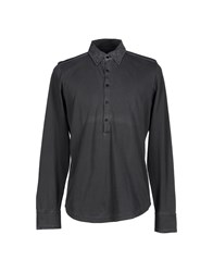 Worn By Shirts Shirts Men Lead