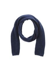 Roberto Collina Accessories Oblong Scarves Women