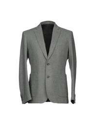 Hardy Amies Suits And Jackets Blazers