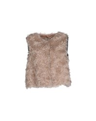 Coast Weber And Ahaus Coats And Jackets Faux Furs Women