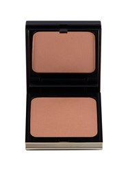Kevyn Aucoin The Matte Bronzing Veil Nude And Neutrals