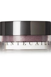Chantecaille Mermaid Eye Matte Hematite Purple