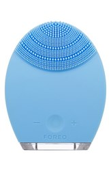 Foreo 'Luna' Facial Cleansing And Anti Aging Device For Combination Skin No Color