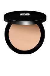 Edward Bess Flawless Illusion Compact Foundation Neutral